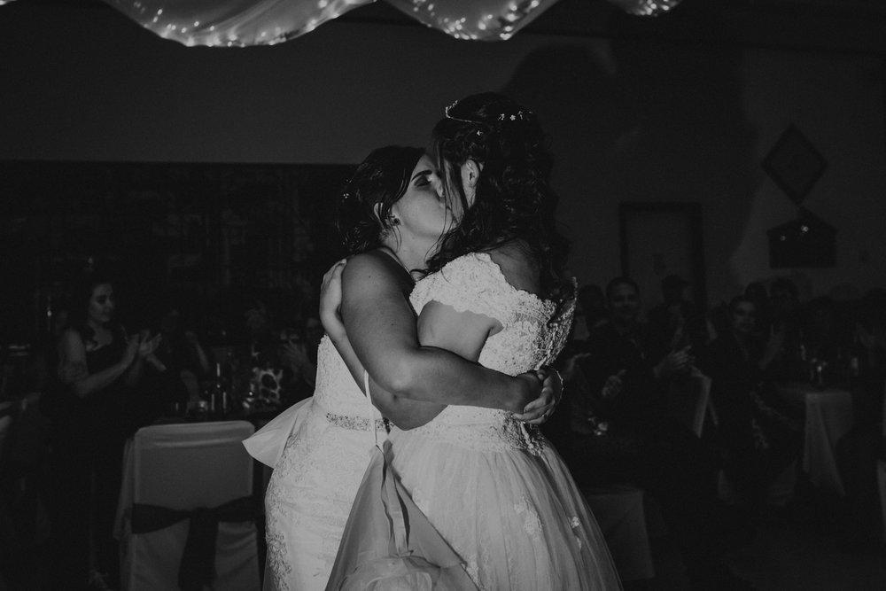 KC_Wedding_For-Sharing_301.jpg