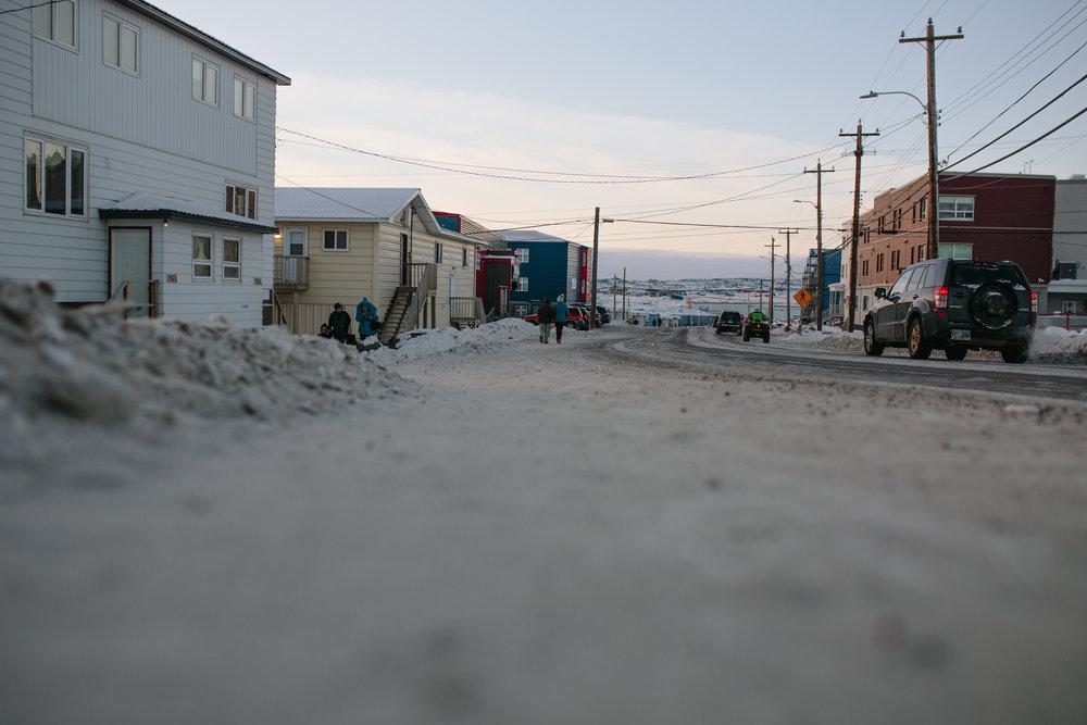 NFP_Iqaluit_2017-5.jpg