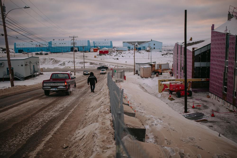 NFP_Iqaluit_2017-19.jpg