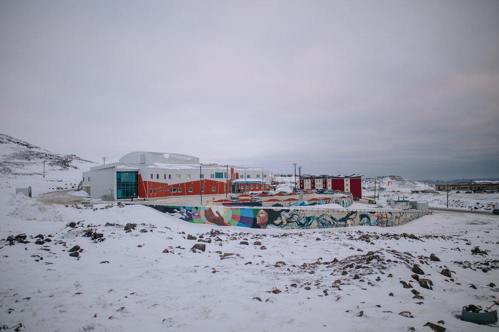 NFP_Iqaluit_2017-22.jpg