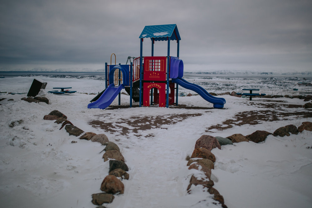 NFP_Iqaluit_2017-29.jpg
