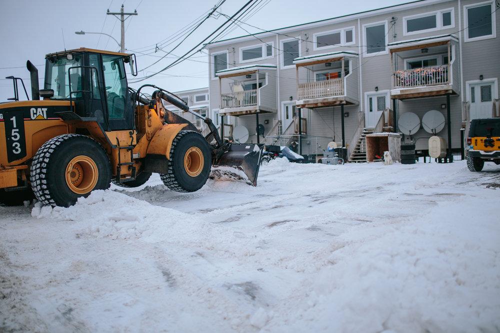 NFP_Iqaluit_2017-32.jpg