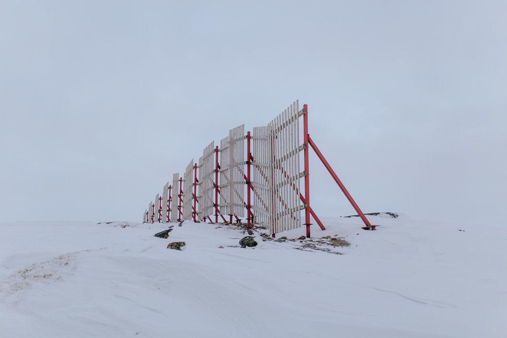 NFP_Iqaluit_2017-35.jpg