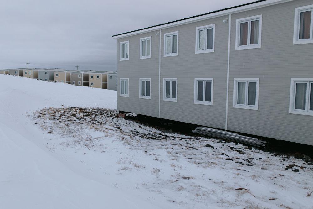 NFP_Iqaluit_2017-36.jpg