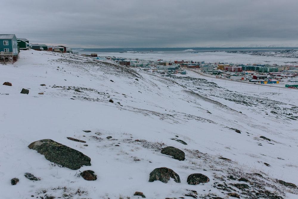 NFP_Iqaluit_2017-49.jpg