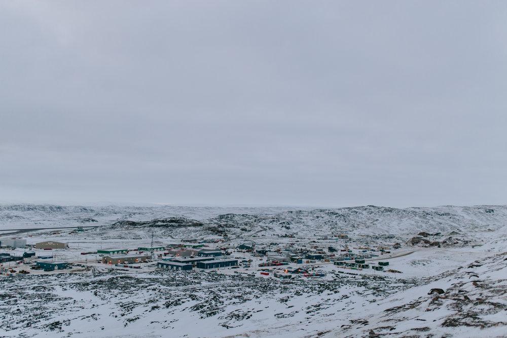 NFP_Iqaluit_2017-52.jpg