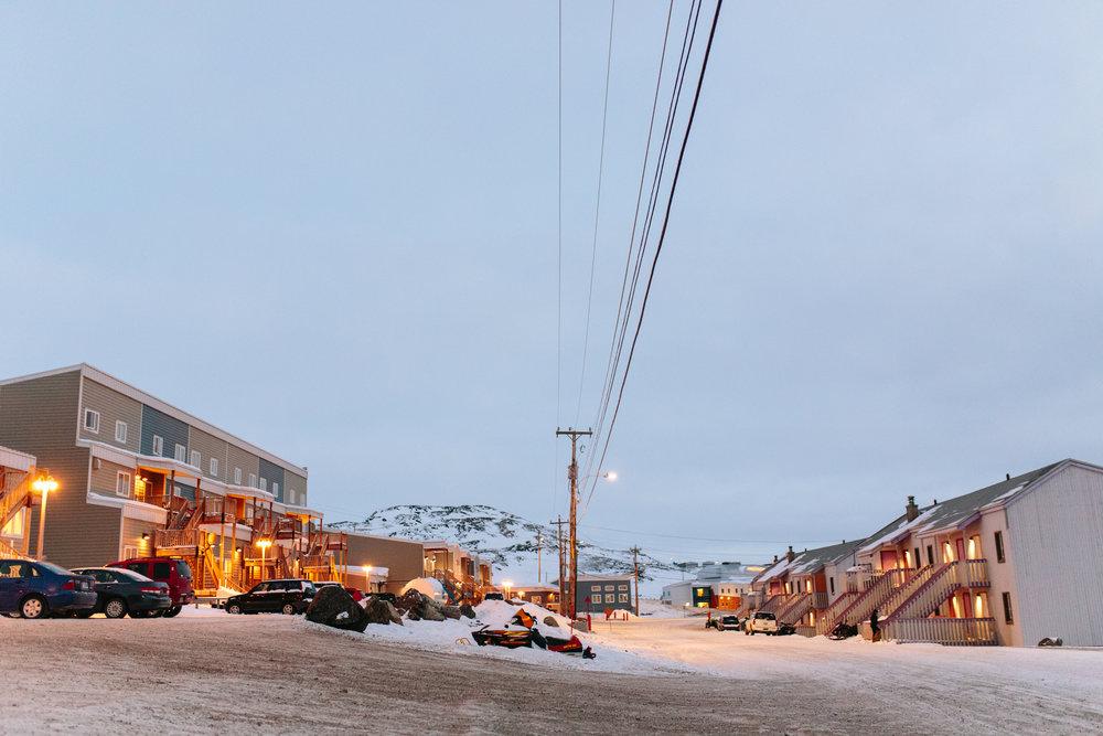 NFP_Iqaluit_2017-65.jpg