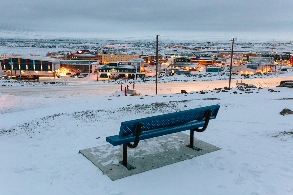 NFP_Iqaluit_2017-64.jpg