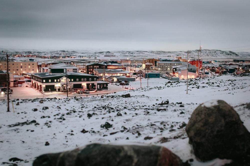 NFP_Iqaluit_2017-66.jpg