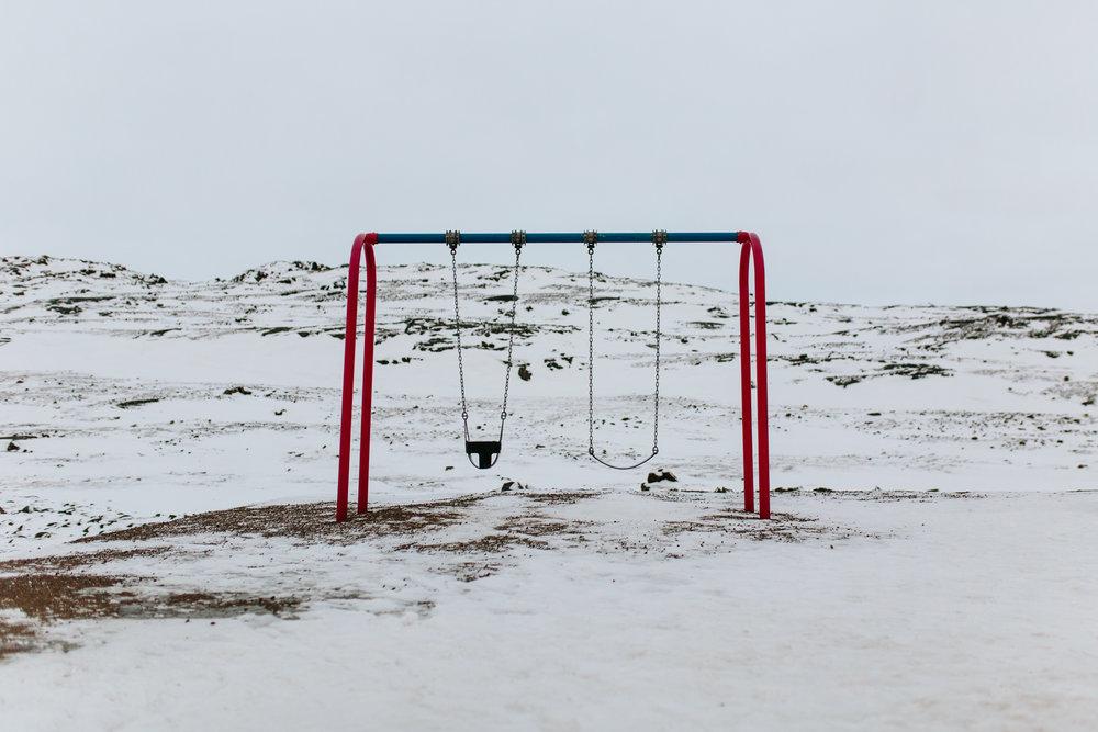 NFP_Iqaluit_2017x-1.jpg