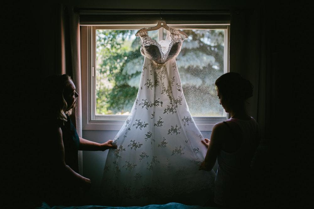 SK-Wedding-52.jpg