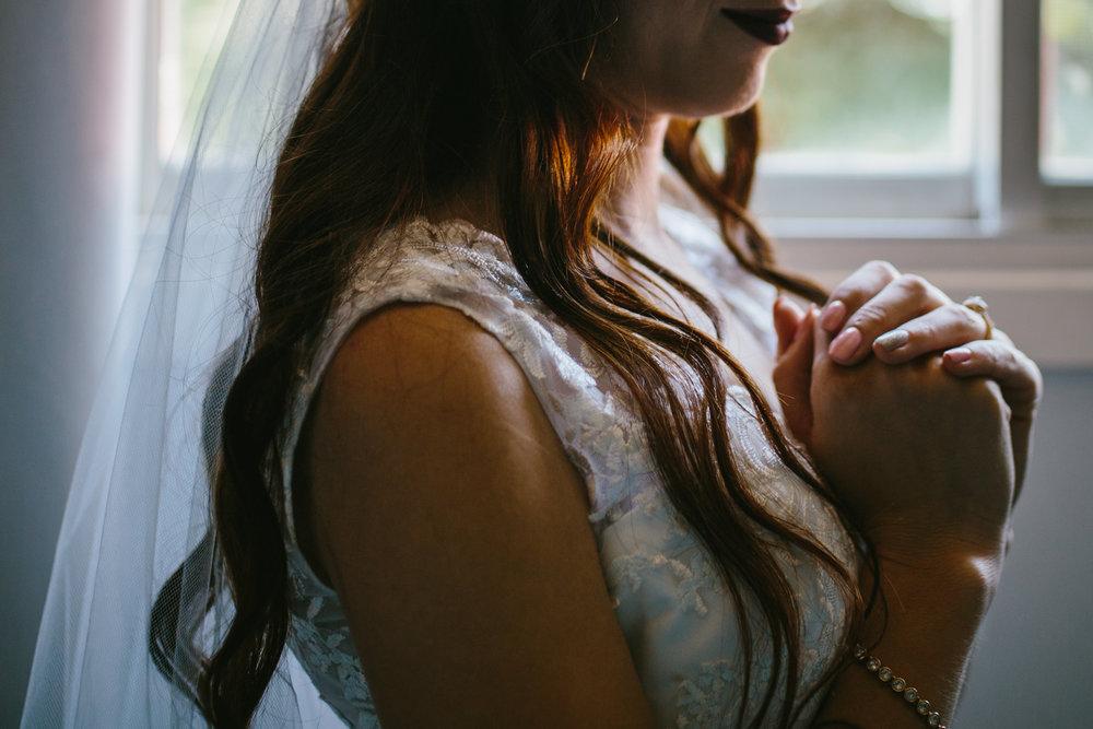 SK-Wedding-60.jpg