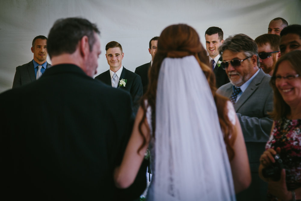 SK-Wedding-139.jpg