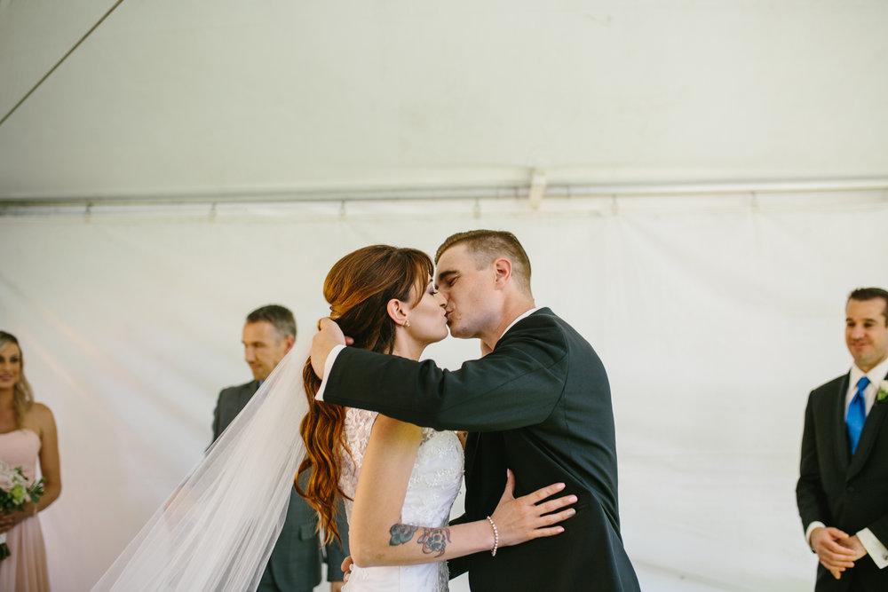 SK-Wedding-164.jpg