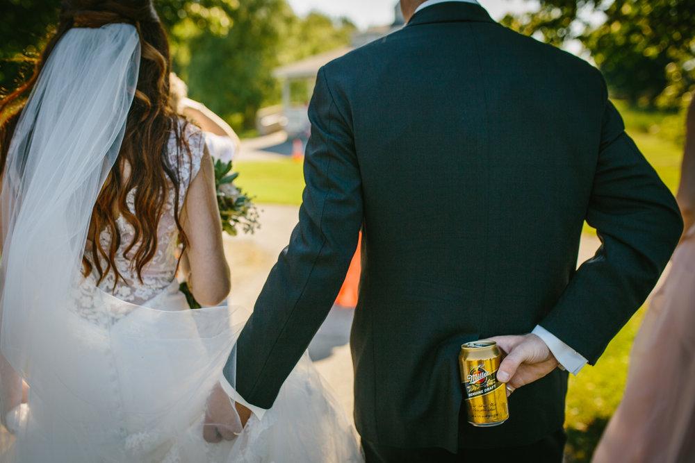 SK-Wedding-209.jpg