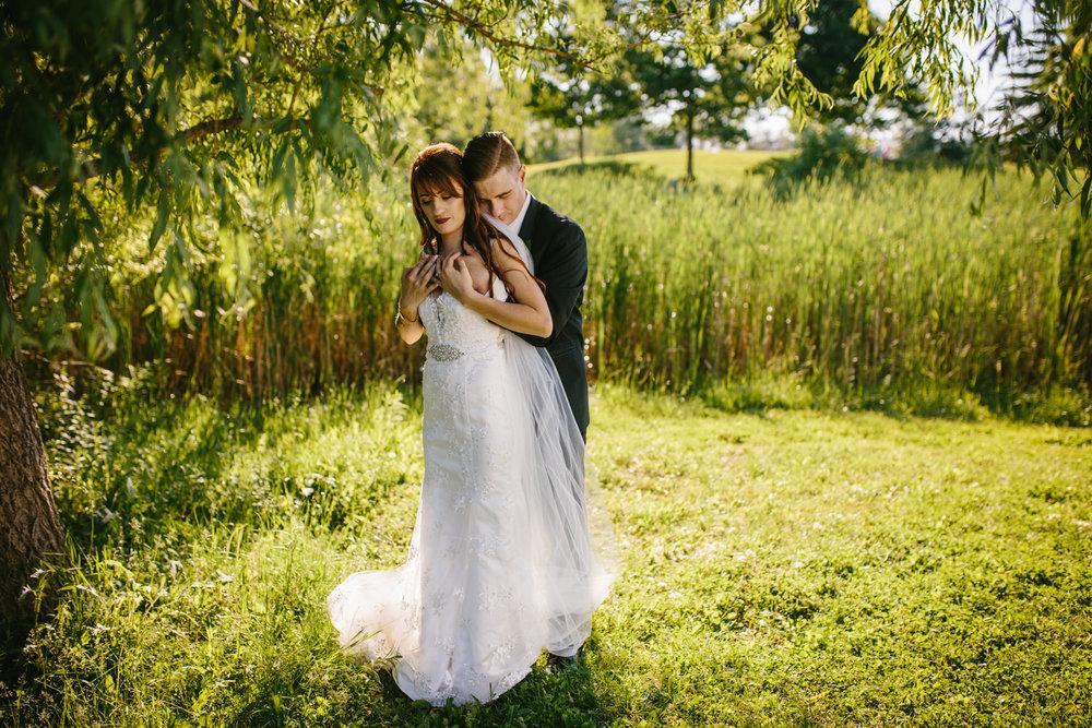 SK-Wedding-242.jpg