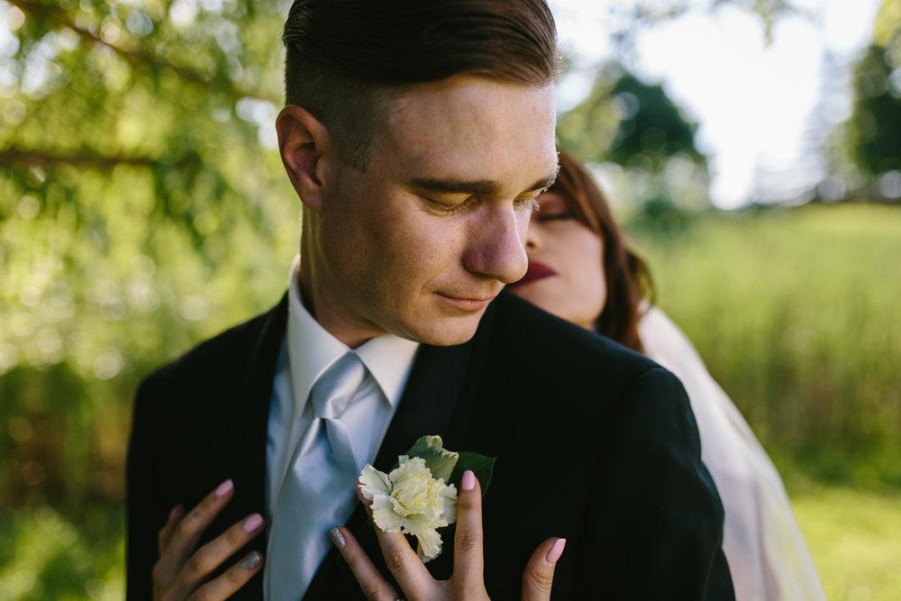 SK-Wedding-248.jpg