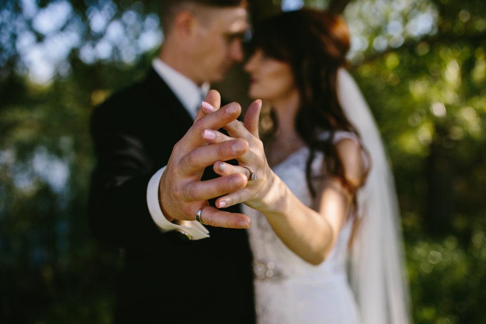 SK-Wedding-257.jpg