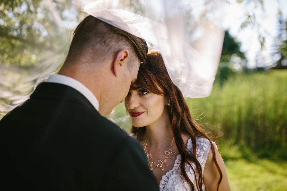 SK-Wedding-259.jpg