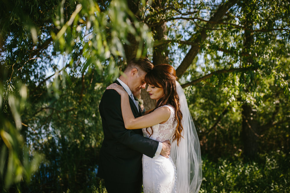 SK-Wedding-264.jpg