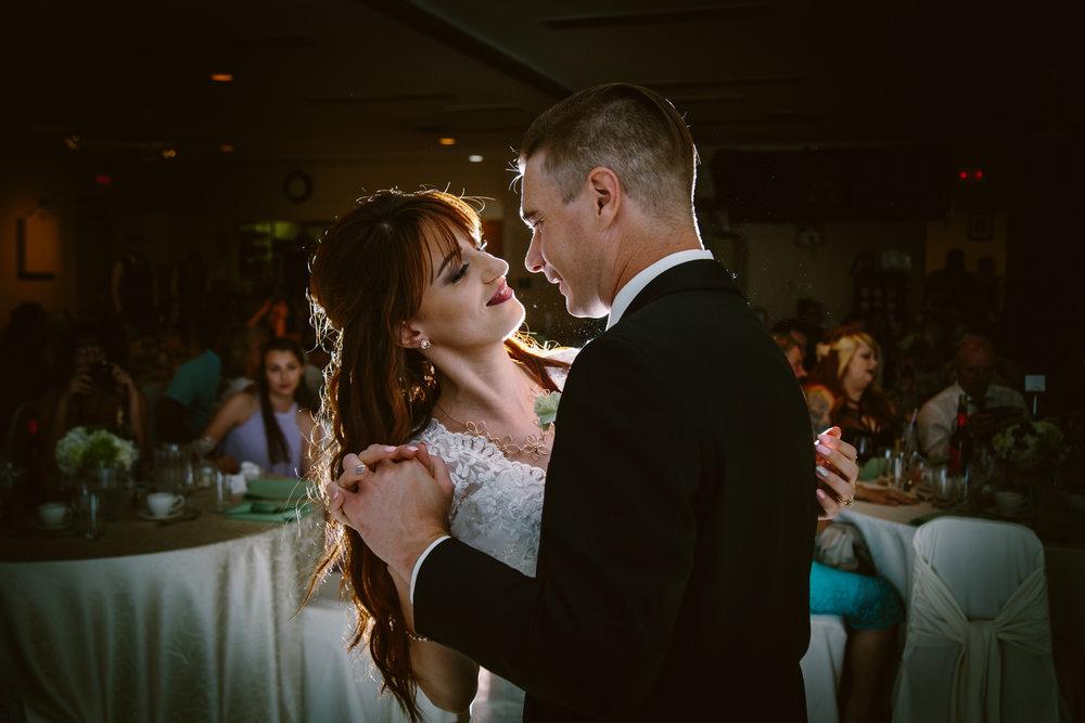 SK-Wedding-338.jpg
