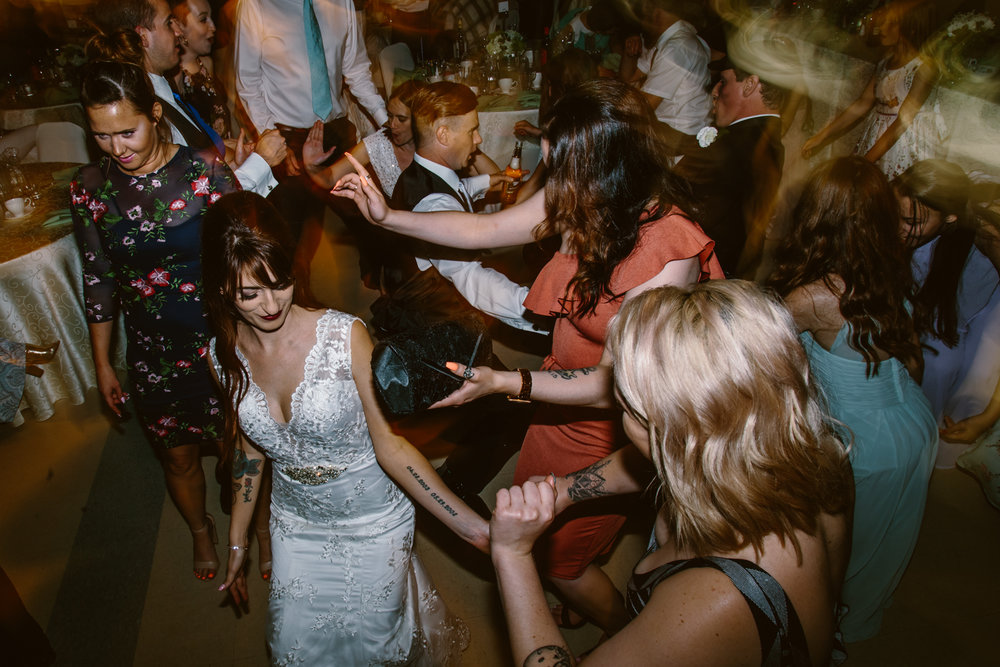 SK-Wedding-369.jpg