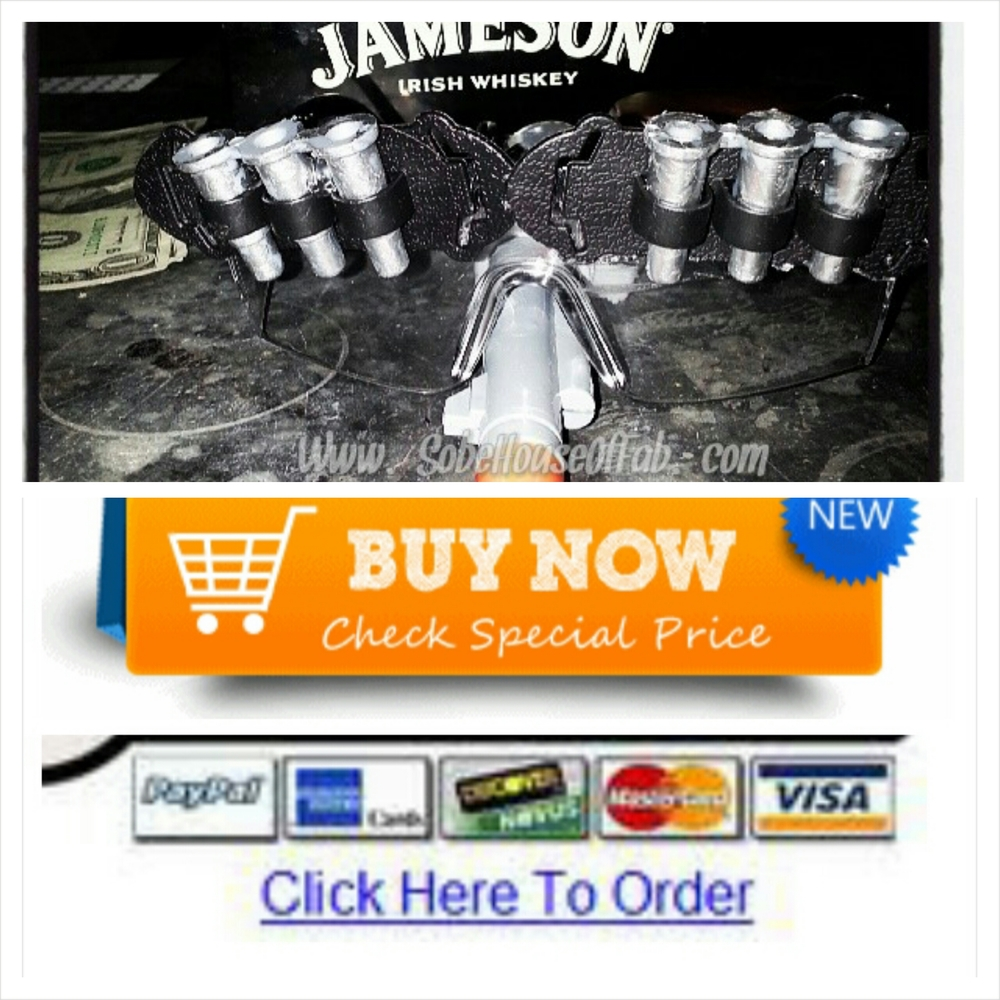 Jessie MuthaFuckin' James Motorcycle Goggles