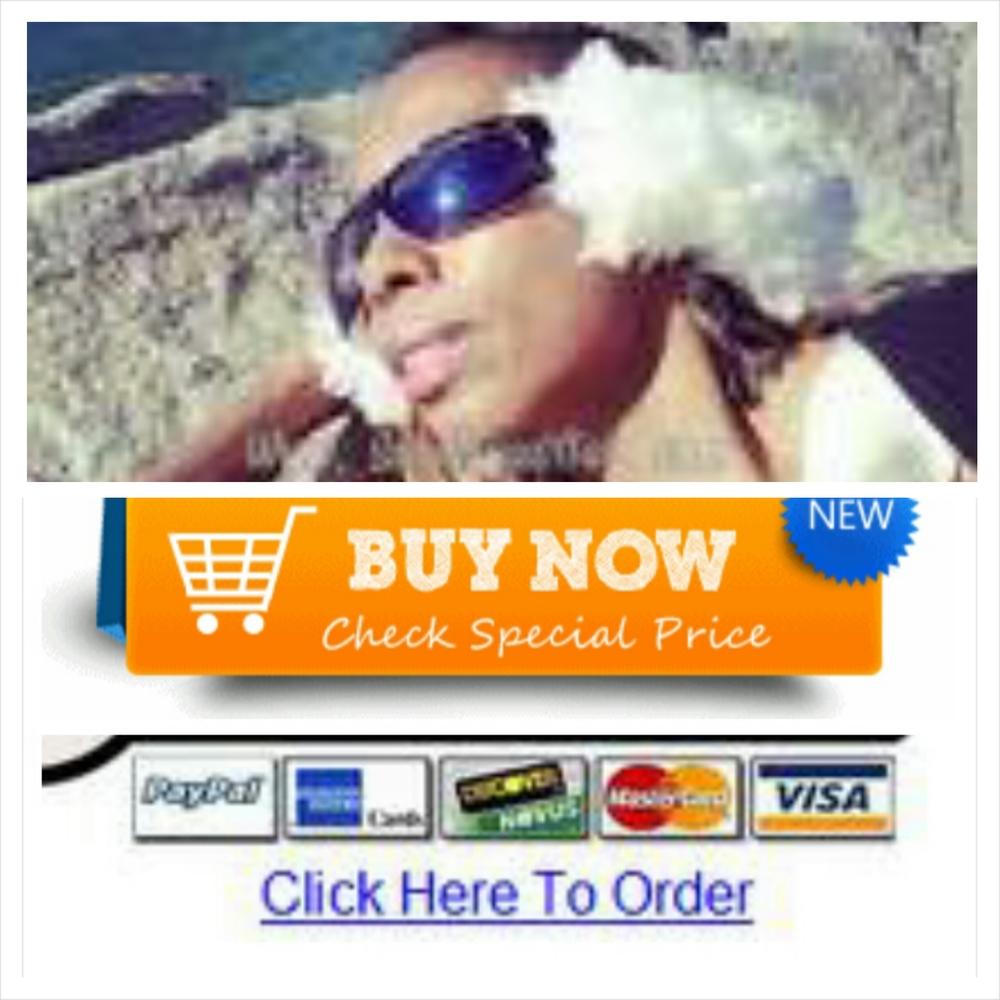 FIeld NIgga's Sunglasses