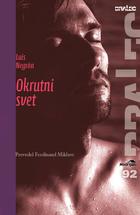 Okrutni-svet_bookfull.jpg