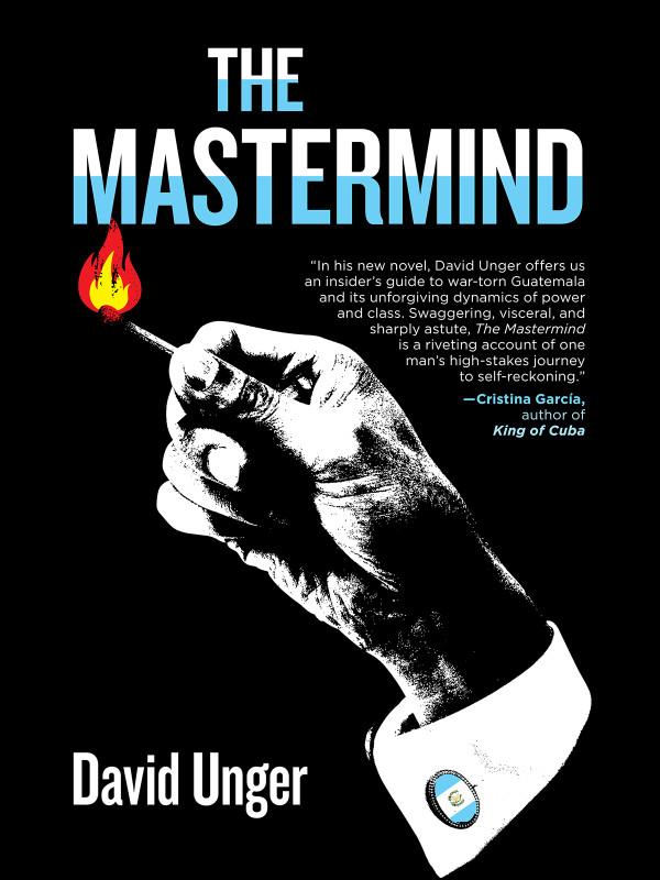 Mastermind1-600x800.jpg