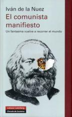 COMUNISTA_MANIFIESTO