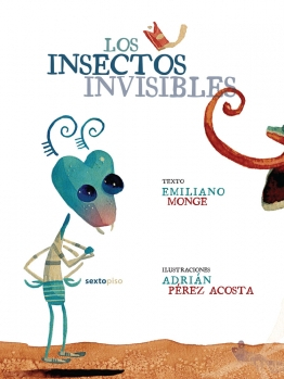 los-insectos-invisibles.jpg