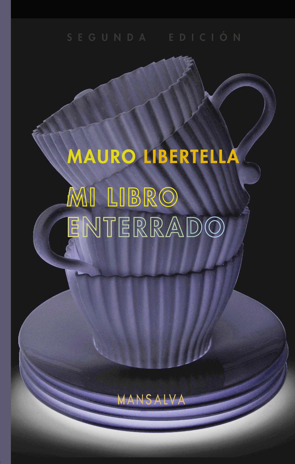 libertella_mi_libro_enterrado_mansalva_ar_portada_1-1.jpg