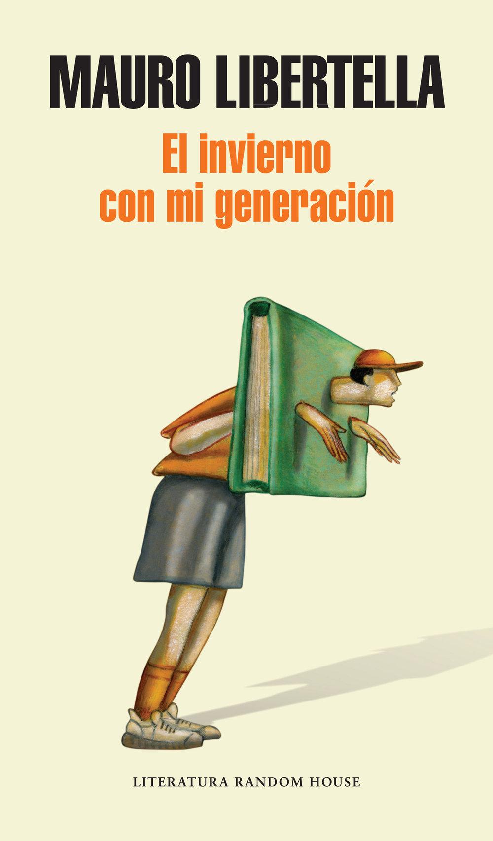 libertella_el_invierno_con_mi_generacin_prh_ar_portada_1.jpg