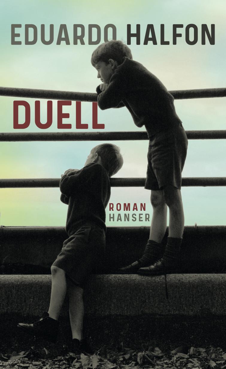Duell_Cubierta.jpg