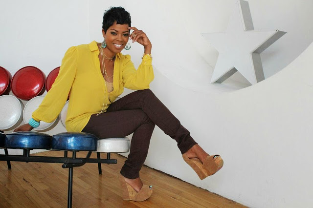 Malinda-Williams-5.jpeg