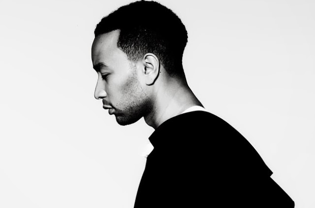 john-legend-credit-matthew-williams-650-430.jpg