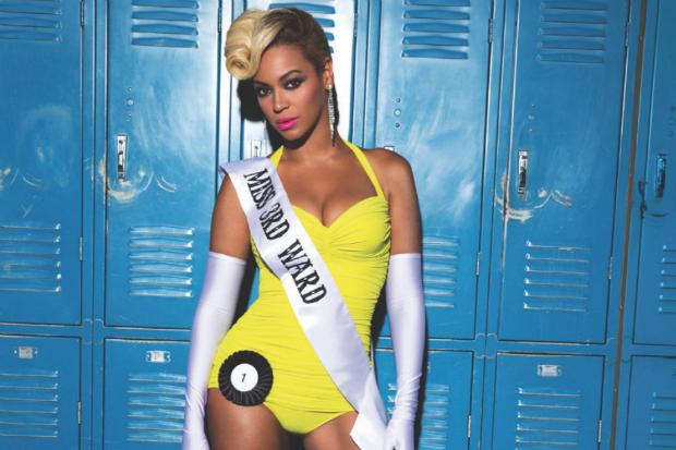 Beyonce3.png