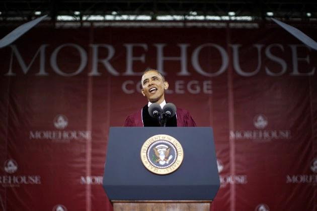 obama-morehouse.jpg