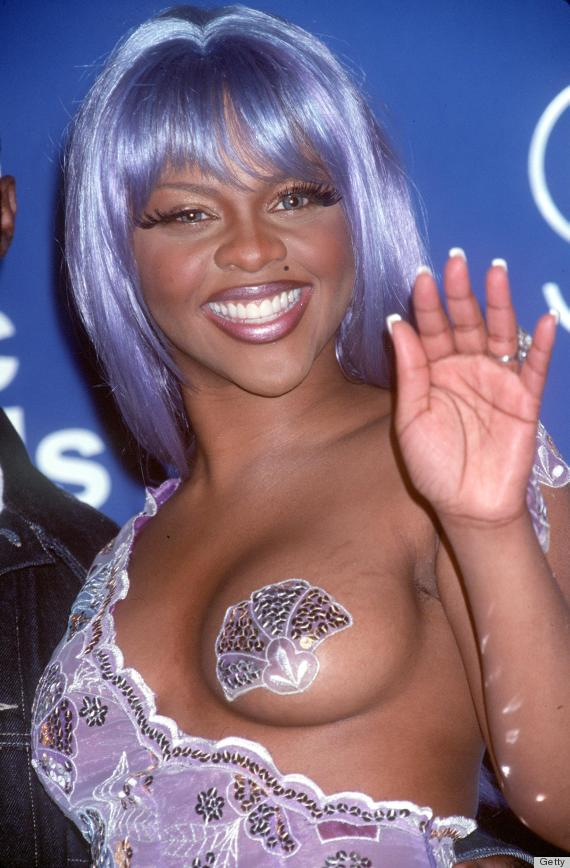 o-LIL-KIM-PURPLE-PASTY-570.jpg