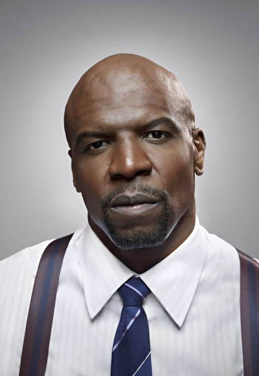 Terry-Crews-of-Brooklyn-Nine-Nine.jpg