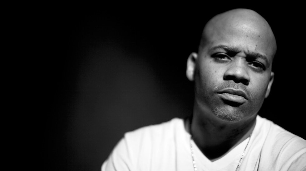 damon-dash-business-versus-artistry-1.jpg