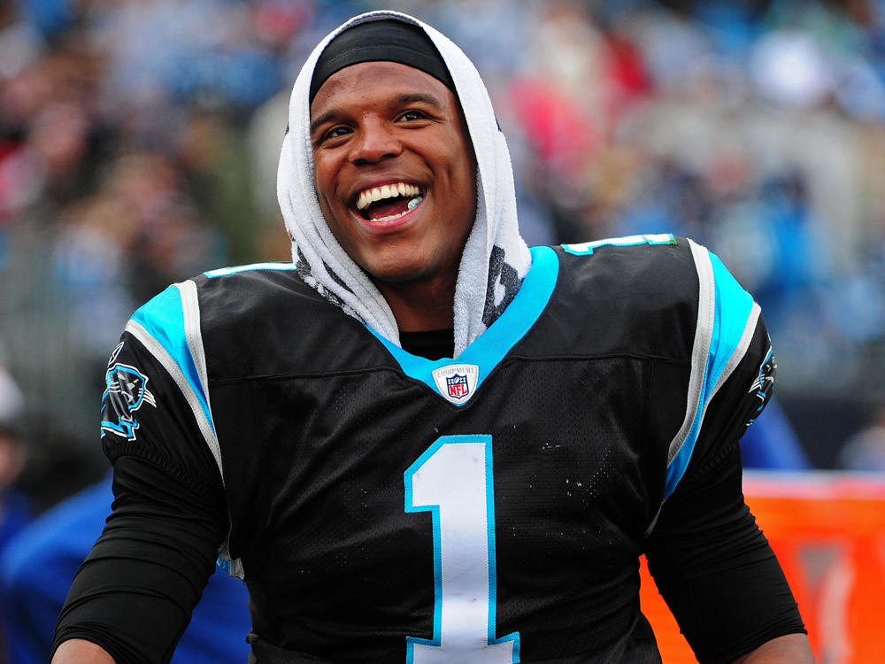 cam-newton-is-so-happy.jpg