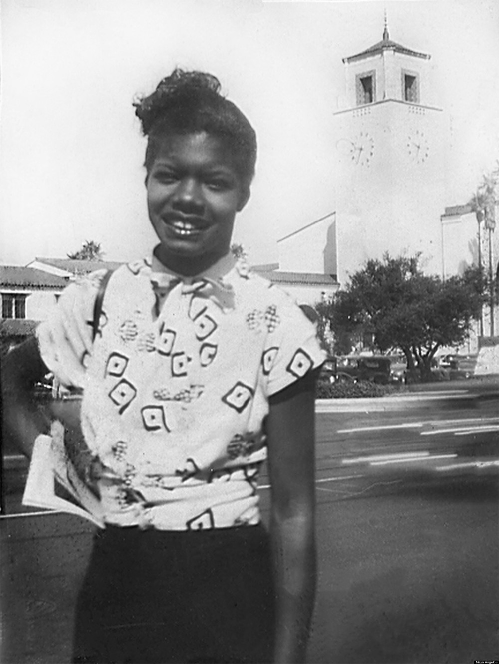 o-MAYA-ANGELOU-SAN-FRANCISCO-FIRST-BLACK-STREETCAR-facebook.jpg