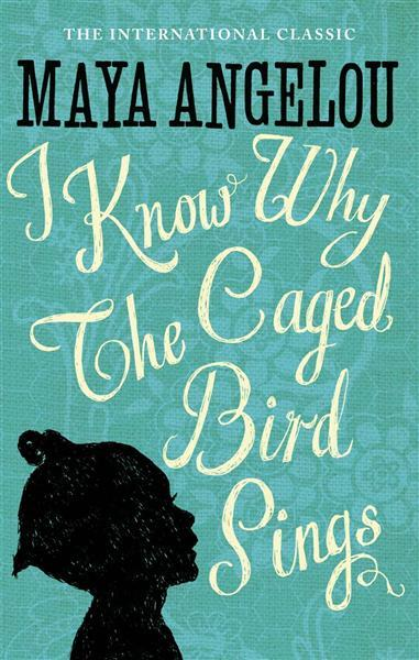 i-know-why-the-caged-bird-sings.jpg