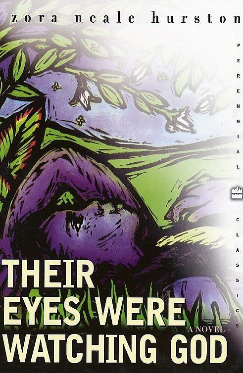 their_eyes_front.jpg