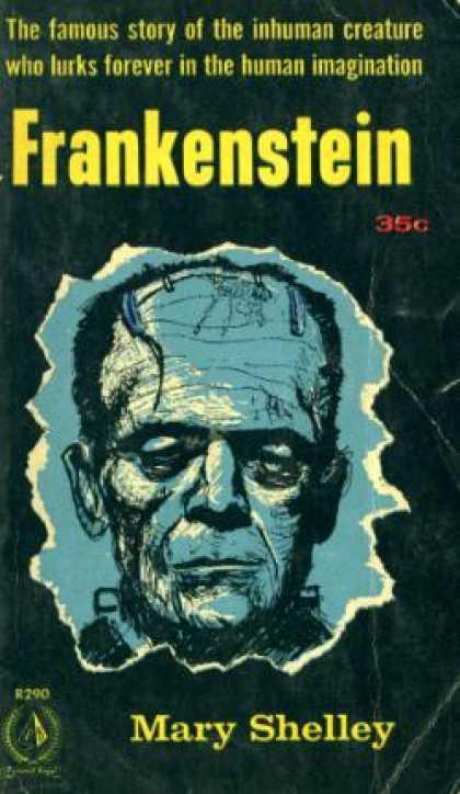 Frankenstein book.jpg