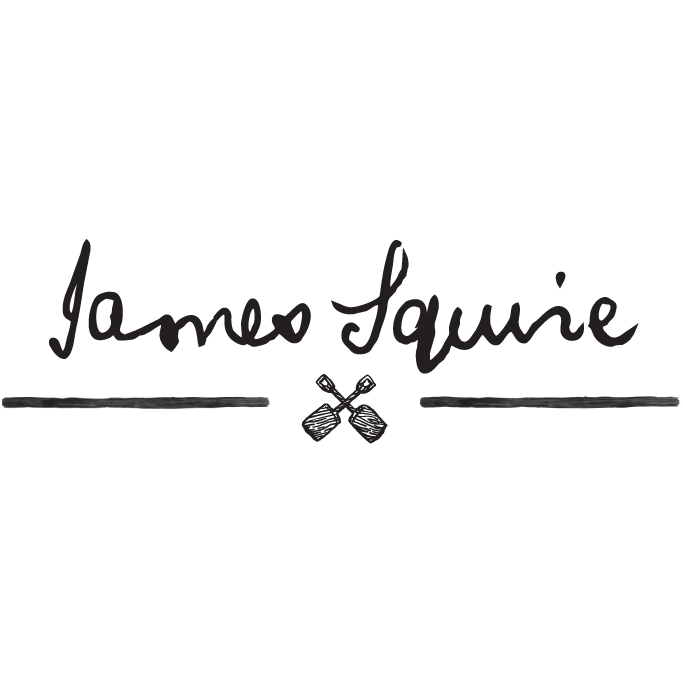 james-squire-logo-png.png