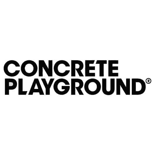 concrete-playground-web.png