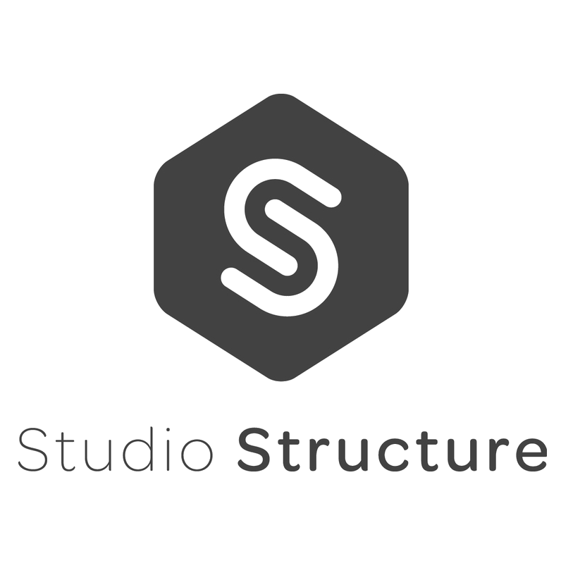 Studio structure.png